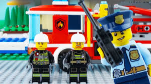 LEGO City Fire Truck STOP MOTION LEGO Fire Truck Rescue Brick ... Lego Technic 2in1 Mack Truck Hicsumption Moc Tanker Itructions Youtube Lego City 3180 Tank Speed Build Main Transport Remake Legocom Fire Station 60110 Ugniagesi 60016 The Next Modular Building Revealed Brickset Set Guide And Road Repair Juniors Toys Stop Motion Rescue Brick Expands Its Brickbuilt Lineup With New 2500piece Duplo My First Cars Trucks 10816 Ireland