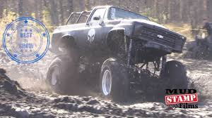 PUNISHER- Best In Show- Perkins Mud Bog - YouTube Great Mud Mudder Trucks General Motors Pinterest Biggest Truck Muddfreak 4x4 Bogging The Farm Mega Mud Bog Big Bend Dirt Pro Youtube Pleasant Cat Toy Trucks Remote Control Toys Truck Runs Over Youtube On Boggers Club Gallery Ford Fords Mudding Enjoyable Pics Of Okchobee Plant Bamboo Free Chevy Wallpaper Stunning Southern Girls Play With Tahoe Ranger Monster S10 Bogger Land Of Riding Is The Mountian South Moto Networks Slow Mo Time Monster Mud Truck Crashes And Jumps Videos Bnyard
