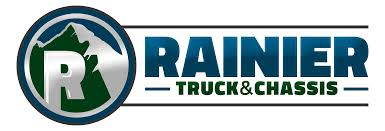 Rainier Truck And Chassis - Pacific Northwest Custom COE Trucks Transportation Truck Logo Design Royalty Free Vector Image Clever Hippo Tortugas Food By Connor Goicoechea Dribbble Cargo Delivery Trucks Logistic Stock 627200075 Shutterstock Festival 2628 July 2019 Hill Farm Template On White Background Clean Logos Modern Work Solutions Fleet Industry News Digital Ford Truck Wdvectorlogo Avis Budget Group Brand And Business Unit Moodys Original Food Truck Logo Moodys