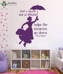 Mary Poppins Laliblue Muñecas Ilustraciones Infantiles Cuentos