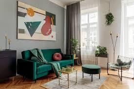 wandbilder fürs wohnzimmer lomado möbel