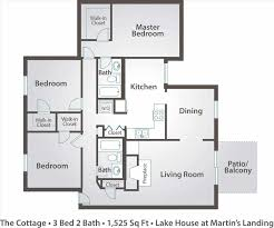 One Bedroom Apartments In Murfreesboro Tn by For Rent In Murfreesboro Tn Inspiring Apartment Floor Plan And