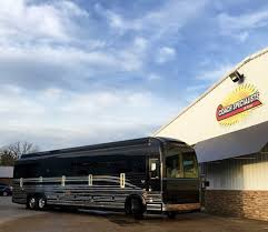Blog - Coach SpecialistsDFW's Elite RV/Coach Center!