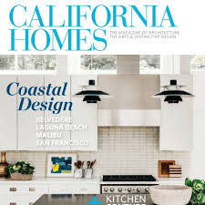 100 Houses Magazine Online California Homes Home Facebook