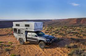 100 Craigslist Truck Campers For Sale Current Four Wheel Inventory Main Line Overland