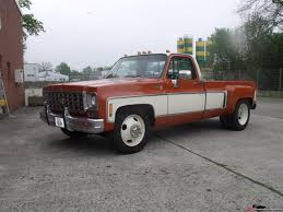 79 Chevy C30 | Classic Vehicles | Pinterest | GMC Trucks, Gm Trucks ... Used 2003 Gmc 4500 Dump Truck For Sale In New Jersey 11199 Dustyoldcarscom 2002 Chevy 3500 Dump Sn 1216 Youtube Used Diesel Dually For Sale Nsm Cars Trucks Lovely 1994 1 Ton Truck Fagan Trailer Janesville Wisconsin Sells Isuzu Chevrolet Track Mounted Plus Mn As Well Plastic And Town And Country 5684 1999 Hd3500 One Ton 12 Ft Or Paper Tri Axle Chip Why Are Commercial Grade Ford F550 Or Ram 5500 Rated Lower On Power Chevrolet 1135 2015 On Buyllsearch
