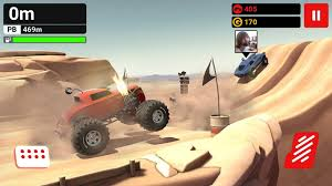 MMX Hill Dash - Off-Road Racing: Amazon.co.uk: Appstore For Android Monster Truck Hill Racing Labexception Mobile Games Development Everyone Should Care About The Pikes Peak Climb The Drive Extreme Utv Archives Busted Knuckle Films Semi Banks Freightliner Super Turbo Havelaar Canada Bison Create Car Hill Climb Racing Cars Bikes Trucks And Engines Leyland Euxton Primrose School Snow Mmx For Android Apk Download Ab Transportation On Twitter Are Not Large Cars Wther Highway Vehicles Stock Photo Royalty Free Speed Energy And Stadium Super Introduce Inaugural Mikes