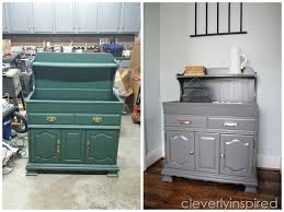 Ethan Allen Painted Dry Sink by 85 Best Remodel Images On Pinterest Dry Sink Sinks And