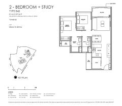 100 Modern Architecture Plans Floor Plans Modern Magewebincom