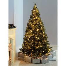 6ft Pre Lit Pop Up Christmas Tree by Christmas Bulbs Tree Home Christmas Ideas