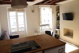 location appartement 2 chambres location appartement chambres 20571 sprint co