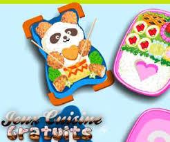 jeux cuisine jeux de gateaux industriels sur jeux de cuisine