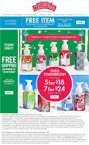 32 Best Good Coupons! Images On Pinterest | Coupons, Coding And ... Upromise Online Coupon Website Promo Codes Discount For Co Op Bookshop Coupon Zizzi Coupons Uk Its Not The Coupons Psychology The New York Times 68 Off Amazon Codes Dec 2017 Barnes Noble At Fit Home Facebook 32 Best Good Images On Pinterest Coding And Macbeats Scandal Whats Nobles Legal Obligation Black Gold Runs Deep This College Colors Day Vcu Alumni Gamefly Code Car Wash Voucher For Students Mobile Bridges Instore Experiences Next Parsippany Hills High School Notices