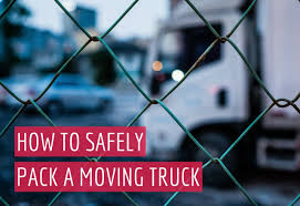 How To Safely Pack A Moving Truck | Cheap Movers Austin Thanks For Helping Flip Flops Every Day Packing Moving Trucks Truckwaalein Truck Trucks Are Spotted At Katy Perrys Home As Sotimes You Just Have A Small Move Wther Youre Planting Vans Rental Supplies Car Towing Larger Families Moving Either Oneway Or Locally Generally Choose 26 Services Near Me On Way Two Men And A Truck The Movers Who Care Perfect Studio And Apartment Moves The 10foot Uhaul 514 Best Planning Move Images On Pinterest Delivering Goods While Reducing Hefty Expense Tinker Air Force Need Free Your Proud Home Group