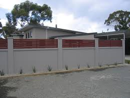 Awesome Home Boundary Designs Photos - Design Ideas For Home ... Boundary Wall Design For Home In India Indian House Front Home Elevation Design With Gate And Boundary Wall By Jagjeet Latest Aloinfo Aloinfo Ultra Modern Designs Google Search Youtube Modern The Dramatic Fence Designs Best For Model Gallery Exterior Tiles Houses Drhouse Elevation Showing Ground Floor First
