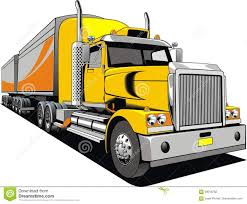My Original Truck Design Stock Vector. Illustration Of Service ... My Original Truck Design Stock Vector Illustration Of Service Aaron Loftis Tire Visual Development Truck Design My Truck Is Better Than Bdubs Lets Play Far Cry 5 Driver With Big Character Trucker Concept Vector Portlandia Outtake Chevrolet Advanced 3100 Favorite Black Own Stock 64022953 Personal Project During My Internship At Volvo Trucks In The Tinkers Workshop 1951 Chevy Blender 3d Pickup Is Leah Callahan Is Live On Instagram Drivn Steyr Concept 86 Sketch3 Steve Harper Works