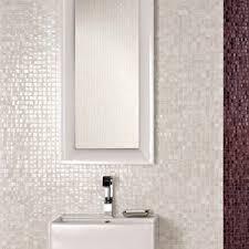 badezimmer mosaikfliese alle hersteller aus architektur