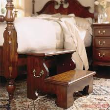 Jeromes Bedroom Sets by Cheap Bedroom Sets San Diego