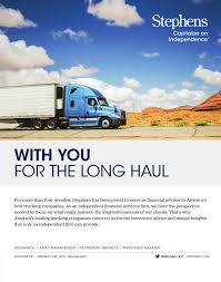 100 Panther Trucking Company ATR 6 2018 Web Pages 1 50 Text Version AnyFlip