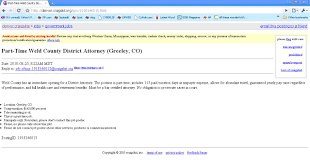Craigslist Dating Denver Colorado. Denver Singles & Personals ...