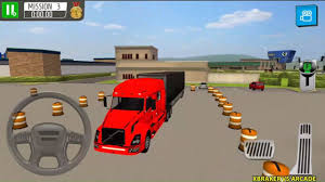 Delivery Truck Driver Simulator #1 Android Gameplay 2018 - YouTube Review Euro Truck Simulator 2 Italia Big Boss Battle B3 Download Free Version Game Setup Lego City 3221 Amazoncouk Toys Games Volvo S60 Car Driving Mod Mods Chicken Delivery Driver Android Gameplay Hd Youtube Buy Monster Destruction Steam Key Instant Rc Cars Cd Transport Apk Simulation Game For Reistically Clean Up The Streets In Garbage The Scs Software On Twitter Join Our Grand Gift 2017 Event Community Guide Ets2 Ultimate Achievement