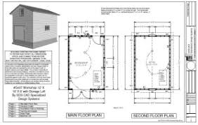 12x12 Storage Shed Plans Free by Summers Shed Plans Free 12x12 Nema 4