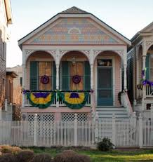 Pumpkin Patch 2920 Spring Tx by 14 Best New Beginnings In Texas Images On Pinterest Old Town