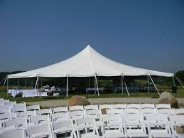 Wedding Photo Gallery | T & M Tents And Events Teton Tent Rentalwedding For 95 Peoplebackyard Youtube Elegant Backyard Wedding And Receptiontruly Eaging Blog Fairy Tale Tents Party Rentals Statesboro Ga Taylor Grady House In Athens Goodwin Events Alison Events Planning Design New Rehearsal Dinner Lake Michigan Lantern Centerpieces Ivory Gold Black Gorgeous Sailcloth Reception Tent With Several Posts Set Up A Backyards Winsome 25 Cute Wedding Ideas On Pinterest Intimate Backyard Clear Top Rustic Farm Tables Under Kalona Iowa