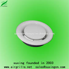 Round Ceiling Air Vent Deflector by Round Vent Round Vent Suppliers And Manufacturers At Alibaba Com