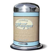 conforama poubelle cuisine poubelle cuisine originale galerie et conforama table images