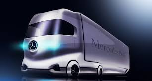 Mercedes Future Truck 2025_Sinhsattanak_S | Automotive | Pinterest ... Iveco Ztruck Shows The Future Iepieleaks Selfdriving Trucks Are Going To Hit Us Like A Humandriven Truck 7 Future Buses You Must See 2018 Youtube Daf Chassis Concept Torque This Freightliner Hopeful Supertruck Elements Affect Design Of Trucks Mercedesbenz Showcase Their Vision For 2025 Trucking Speeds Toward Selfdriving The Star 25 And Suvs Worth Waiting For Picture 38232 Four