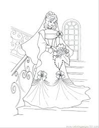 650x841 Descendants 2 Coloring Pages Evie AEUR