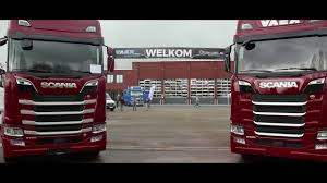 Openingsweekend 2017 | VAEX The Truck Traders - YouTube Black Dog Traders Rtores Vintage 4x4s To Better Than New The Manual Ford F250 Pickup Truck Escort Set Ocean Tradersdhs Diecast Promotion How Run A Successful Food Truck Visa Street Food Festival 2017 Rhll9003 Mdtrucks Ocean Traders European Shop Daf Xf Ssc 90 Years Trucks Mercedes Actros 41 48 Tipper 8x4 Albacamion Used Heavy That Ole Johnathan East Music Pinterest Skip 13 Ton Unit Renault Kerax 440 Tractor For Sale 26376 Hgv Volvo Fm 12 420 Tipper Equipment Traders