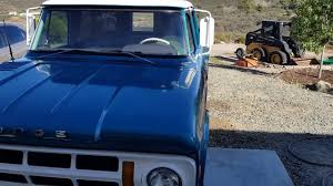 1968 Dodge D200 Truck - 4 Door Crew Cab - YouTube 1968 Dodge D100 Youtube W100 Dodge Power Wagon A100 Pickup Truck The Line Was A Model Ran Flickr Shortbed Pickup 340 Mopar Dodge Power Wagon Short Bed Pickup 4x4 With 56913 Nice Patina Fleetside Short Bed Vintage Rescue Of Classic D100 Most Bangshiftcom This Adventurer D200 Is Old Perfection Paint Chips Adventureline Truck Lovingcare Hair 10x13antique Cumminspowered Crew Cab We Had One These When I A 200 Crew Cab In Nov 2013 Towing