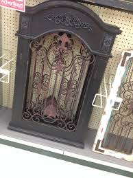 Hobby Lobby Wall Decor Metal by 277 Best Wall Decor Images On Pinterest Hobby Lobby Lobbies And