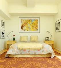 Best Colors For Bathroom Feng Shui by Colour Combination For Bedroom Walls Pictures Two Room Color