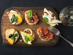 cuisine italienne gastronomique gastronomie en italie restaurants by accorhotels