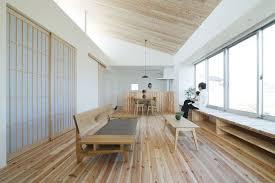100 Japanese Small House Design Minimalist 778 Sq Ft Family