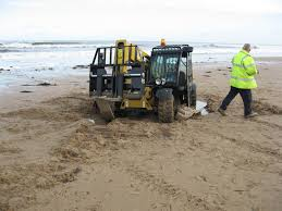 Fork Lift Truck Stuck On Whitley Bay Beach Truck Driver Digging Stuck Out Of Sand Scooping It Away From Gps Points Driver In Wrong Direction Leading Him To Beach A Landrover Stuck Soft Sand Stock Photo 83201672 Alamy Africa Tunisia Nr Tembaine Land Rover Series 2a Cab Offroad 101 Bugout Vehicle Basics Recoil Driving Tips Heres How Get Out Photos Ram Still Dont Need Crawl Control Youtube The Stock Image Image Of Field 48859371 4x4 Car Photo Transportation 3 Ways Drive Mud Wikihow