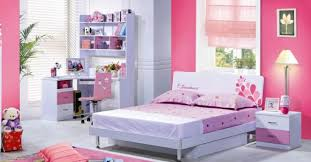 Toddler Girls Bed by 29 Adorable Toddler Bedroom Ideas On A Budget Cute