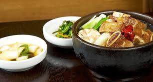 cuisine vancouver sura royal cuisine restaurant sura vancouver