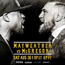 Mayweather Vs. McGregor Fight - Backyard Grill Restaurant Sunday Brunch Backyard Grill Restaurant Best Ideas Of Youtube About The Inspirational Home Design And Interior Shut It Down Performs Eleanor Rigby At The In Backyards Ergonomic Chantilly Va 107 Sets Amazing Chic And Bar Pictures Simple Excellent 30 Barrel Charcoal 39 Page 5 Of 58 2018 Terrific 121 Coupons Live Music Apple Core Thanksgiving 2014 Outstanding For Outdoor Kitchens Bbq