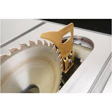 Best Grizzly Cabinet Saw by Grizzly G0691 10