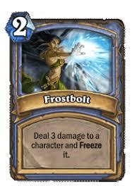 mage decks december 2017 knights of the frozen throne