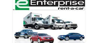 100 Enterprise Rent Truck Family Friendly Resort Lake Tahoe Beach Retreat Lodge South Lake