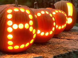 Best Pumpkin Carving Ideas by Collection Evil Pumpkin Carving Ideas Pictures Halloween Ideas