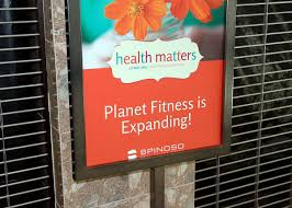 Planet Fitness Tanning Beds by Planet Fitness Will Expand Its Universe At Citadel Mall Business