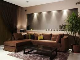 Best Living Room Paint Colors 2017 by Living Room Paint Colors 2017 Ward Log Homes Latest Living Room