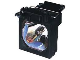 Sony Sxrd Lamp Kds R60xbr1 by Sony Dlp Replacement Lamps Newegg Com