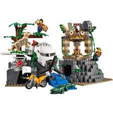 Lego - City - Jungle Exploration Site - 60161 - CWJoost 6109 Playmobil Bottle Tank Truck Pops Toys Ryan Walls On Twitter Lego City Set 3180 Octan Gas Tanker Toy Game Lego City Airport Tank Truck Preview Manual For Tanker 60016 New Factory Sealed Free Ship 5495 Upc 673419187978 Legor Upcitemdbcom Christmas Sale Trade Me Youtube Great Vehicles Van Caravan 60117 Jakartanotebookcom Pickup 60182 Walmartcom Town 100 Complete With Itructions 1803068421